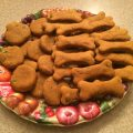 Easy-Pumpkin-Dog-Treats